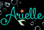 Arielle's Burlesque Productions